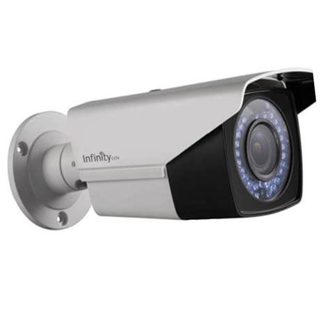 Kamera Cctv Infinity Tc 53 1080p Hdtvi hdtvi ts 68v