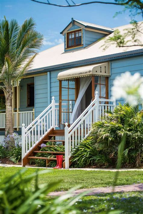 design your own queenslander home the queenslander the perfect roofing and walling