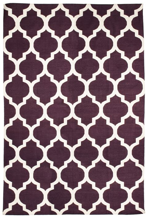 rug patterns stencil this pattern on the wall in the bathroom homes stenciling patterns and