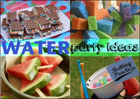 backyard water party ideas backyard water party ideas 28 images what better way