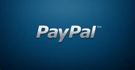 Buy Play Store Gift Card With Paypal - paypal in uganda how to receive money and be paid via paypal dignited