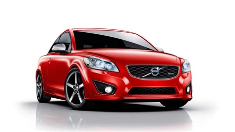 Volvo C30 2019 by 2019 Volvo C30 Design Concept Car Photos Catalog 2019