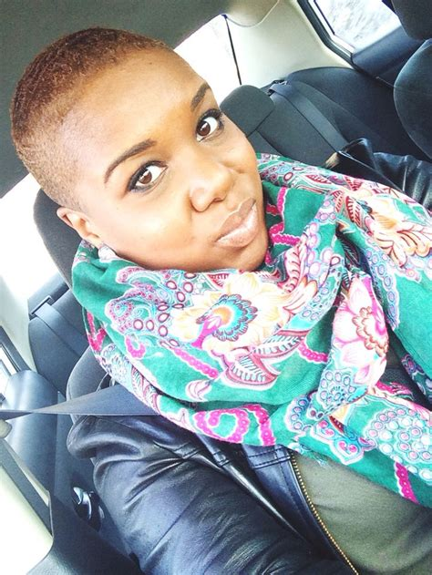 african american women with fades 311 best natural hair images on pinterest