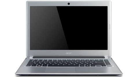Laptop Acer V5 431 b 225 n laptop cå acer v5 431 gi 225 rẠtẠi h 224 ná i chá 4 5 triá u