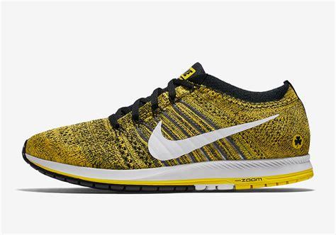 running shoes berlin nike running boston marathon 2017 collection sneakernews