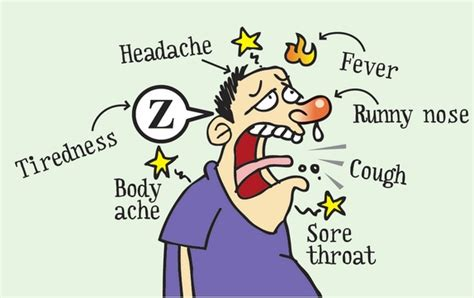 10 Signs That You May Suffer From Hurry Sickness by Symptoms Why It May Seem Like Your Doctor Is Not Listening
