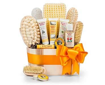 Ending Soon Sweepstakes - foupon lady several awesome sweepstakes to enter end soon sweepstakes entertowin