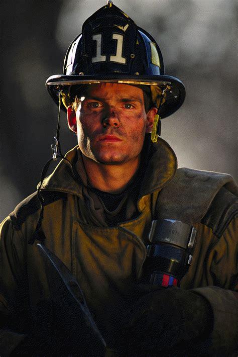 Fireman Images