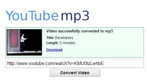 top 22 free youtube to mp3 converter vous pourriez avoir download youtube videos to any format device and program