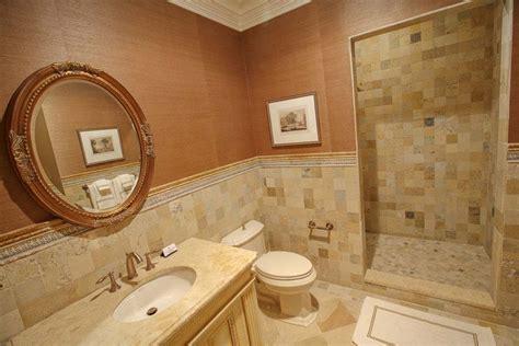 12x12 bathroom tile glass ceramic marble mosaic bathroom tile fuda tile nj
