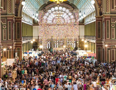 event design jobs melbourne the big design market shopping event hits sydney