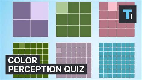 color perception test color perception test color perception test play vision