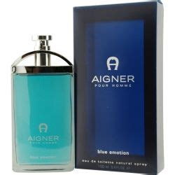 Parfum Original Aigner Blue Emotion 76 best some smell for images on for lotions and s cologne