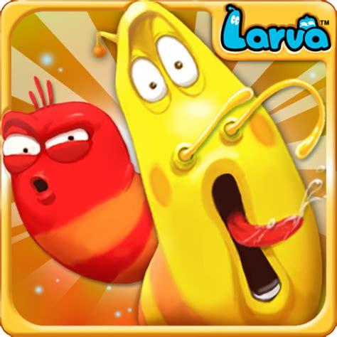 download game android larva heroes mod apk larva heroes lavengers 2018 v1 0 5 mod apk unlimited
