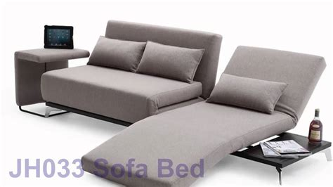 Amazing Sofa Bed Amazing Modern Sofa Bed Jh033