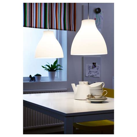 ikea illuminazione cucina ikea cucina idee e suggerimenti cucine moderne