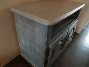 decirage d un meuble ezkrima