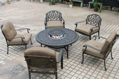 summerset patio furniture outdoor furniture summerset outdoor furniture patio furniture cast alluminum patio