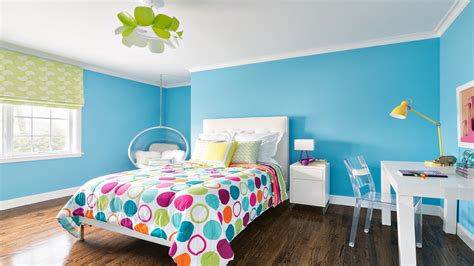 Cute Bedroom Ideas Big Bedrooms For Teenage Girls Teens | cute bedroom ideas big bedrooms for teenage girls teens