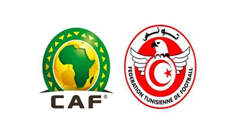 Calendrier Foot Ligue 1 Tunisie 2014 Chionnat De Tunisie De Football 2014
