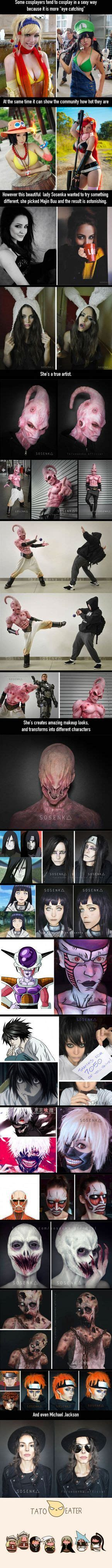 Buu Majin Buu T Shirt Epicline Project By Tap Kaos 39111 best images on ideas costumes and anime