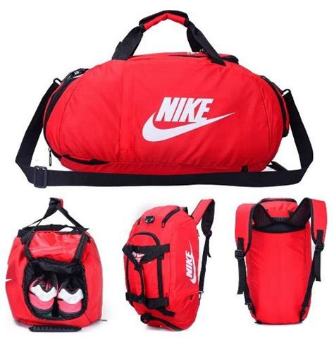 sports bag with shoe compartment nike fitness sports bag with shoe end 4 7 2018 1 15 am