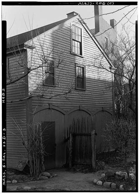 Engine House Salem Ma by 1000 Images About Historic Photos From Salem Ma On