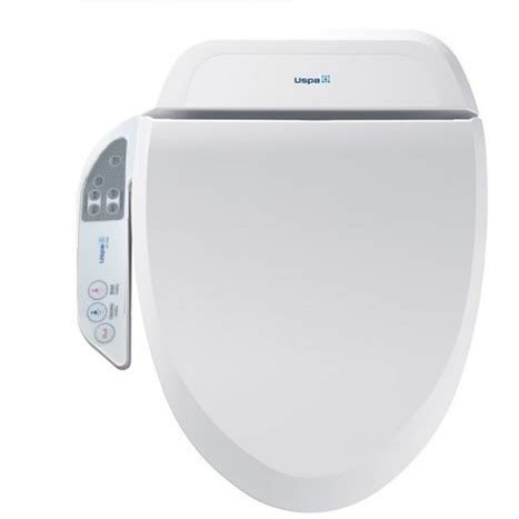 Japanese Toilet Bidet Combination by Ub 7000 Elongated Style Combination Bidet Toilet Washlet