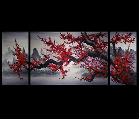 art design themes 20 top asian themed wall art wall art ideas