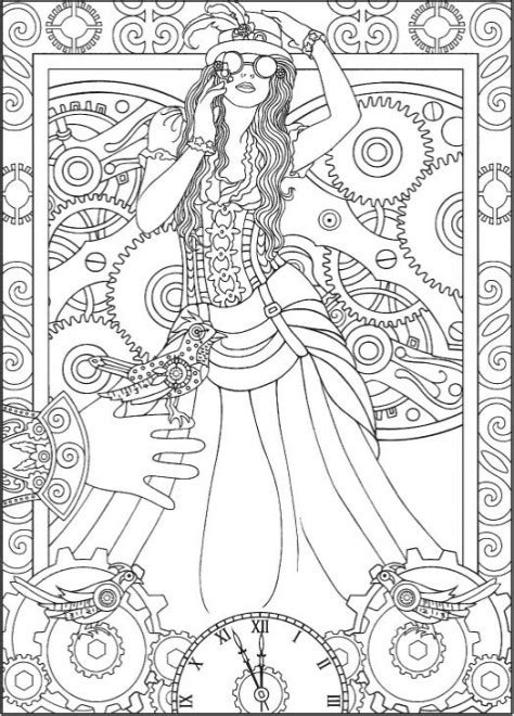 the best coloring books for adults 10 best coloring books for adults for a stress free 2016