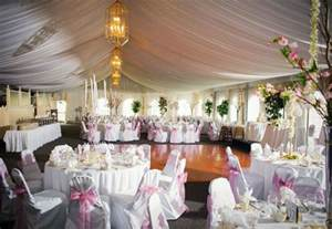 wedding venues bogey s best wedding reception venue south jersey catering sewell