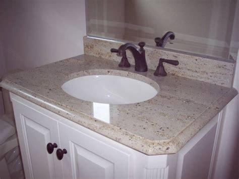 granite home design oxford reviews granite home design doubtful crema pearl granite 17
