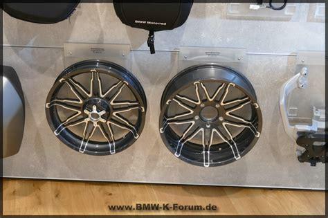 Bmw Motorrad Forum K 1600 by K1600gt Start Bmw Motorrad Portal De