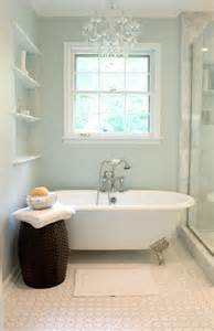 8 most popular blue green paint colours sherwin williams
