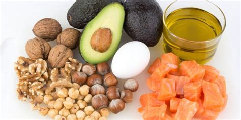 healthy fats vs unhealthy fats healthy vs unhealthy fats extension daily