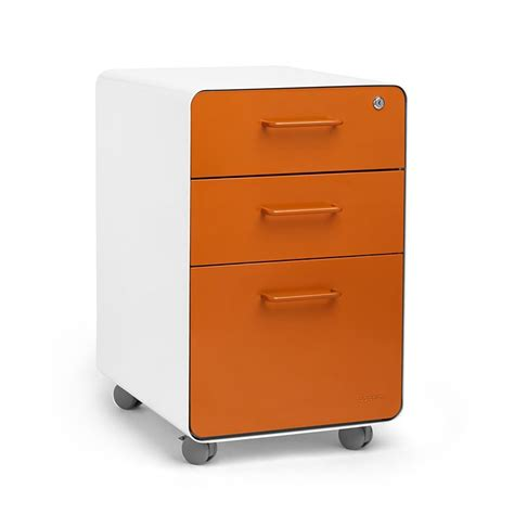 2 drawer file cabinet amazon file cabinets astounding cheap two drawer file cabinet