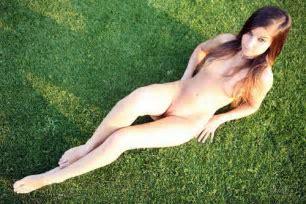 Eighth Grade Girls Nude