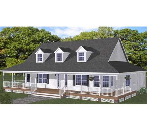 2 story farmhouse plans best 25 farm house exteriors ideas on