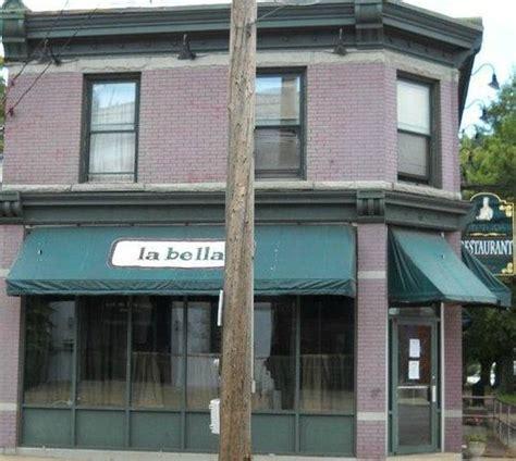 tap house erie pa popular restaurants in erie tripadvisor