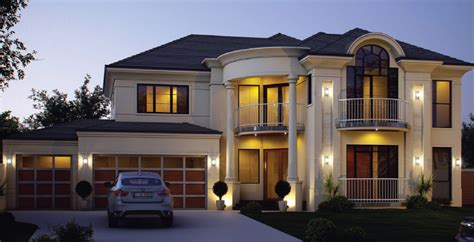 Images Of Home by Luxury Display Homes Gavalli Homes