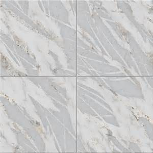 textures for second life italian marble free texture sle