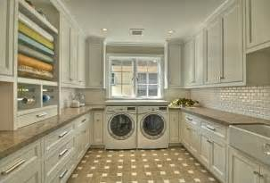 Cabinet Ideas For Laundry Room 90 Laundry Room Cabinet Ideas 12 Pinarchitecture