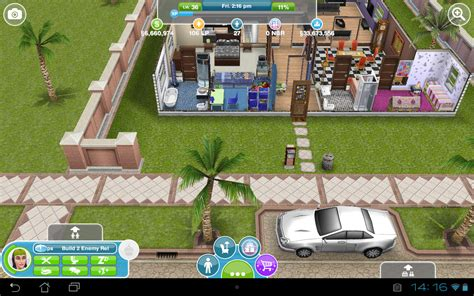 sims freeplay the sims freeplay v 5 12 0 with mod unlimited money apk