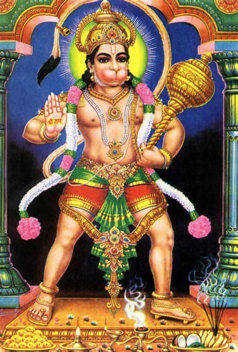 pattern background of hindu god hanuman hindu god wallpapers shri hanuman