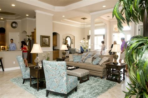 lennar homes design center home design ideas