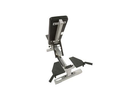 multi function bench york sts multi function bench for sale