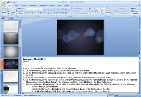 auto layout powerpoint 2010 backgrounds for powerpoint slides download