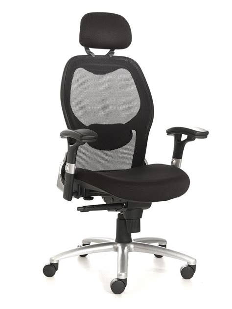 Office Chairs Johor Bahru 82 Office Furniture Johor Bahru Malaysia Our Products