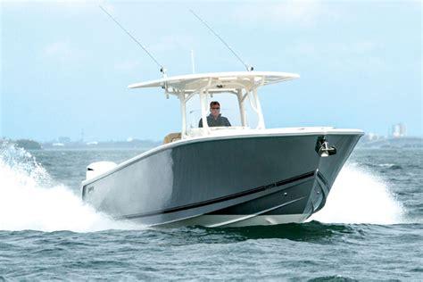 jupiter custom boats jupiter boats bluewater yacht sales