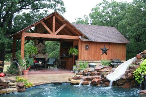 Room Decorating Tool outdoor kitchens pergolas traditional pool dallas